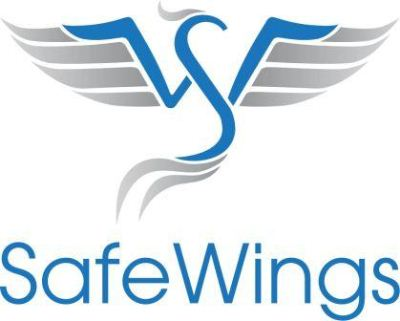 Safewings